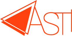 Logo asti 2017 orange
